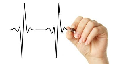 Vérnyomásmérő javítás tatabánya